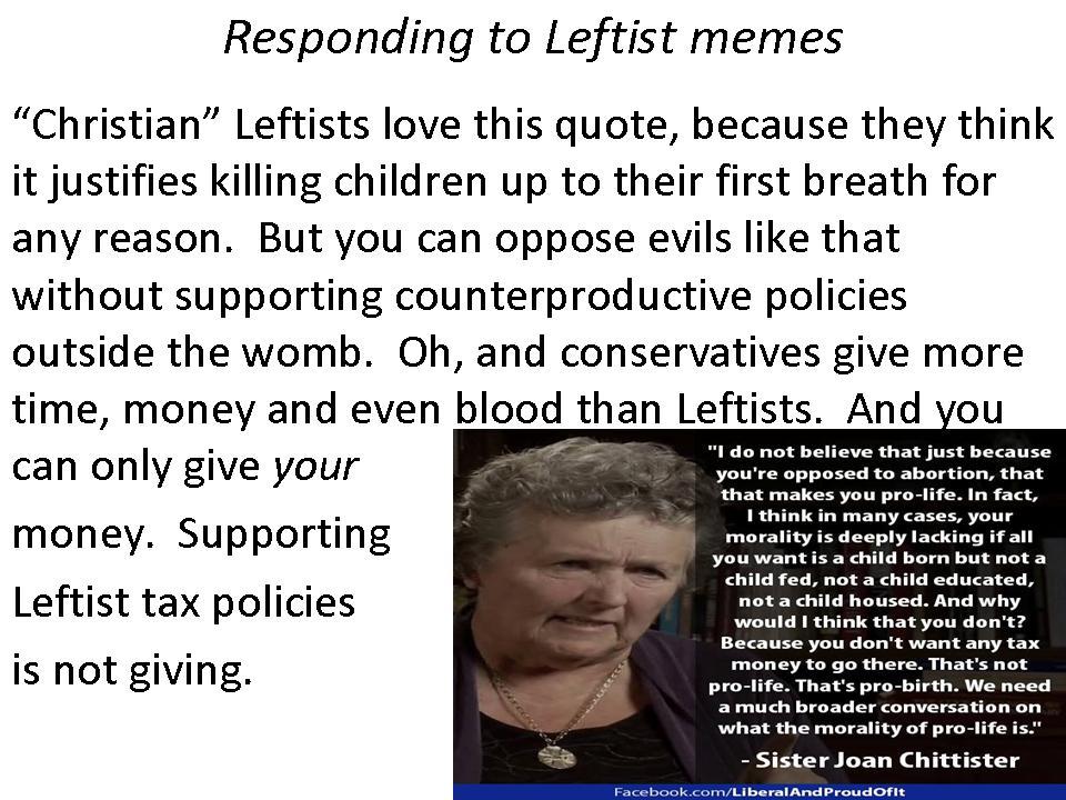 slide2 4?w=584 responding to leftist memes apologetic report