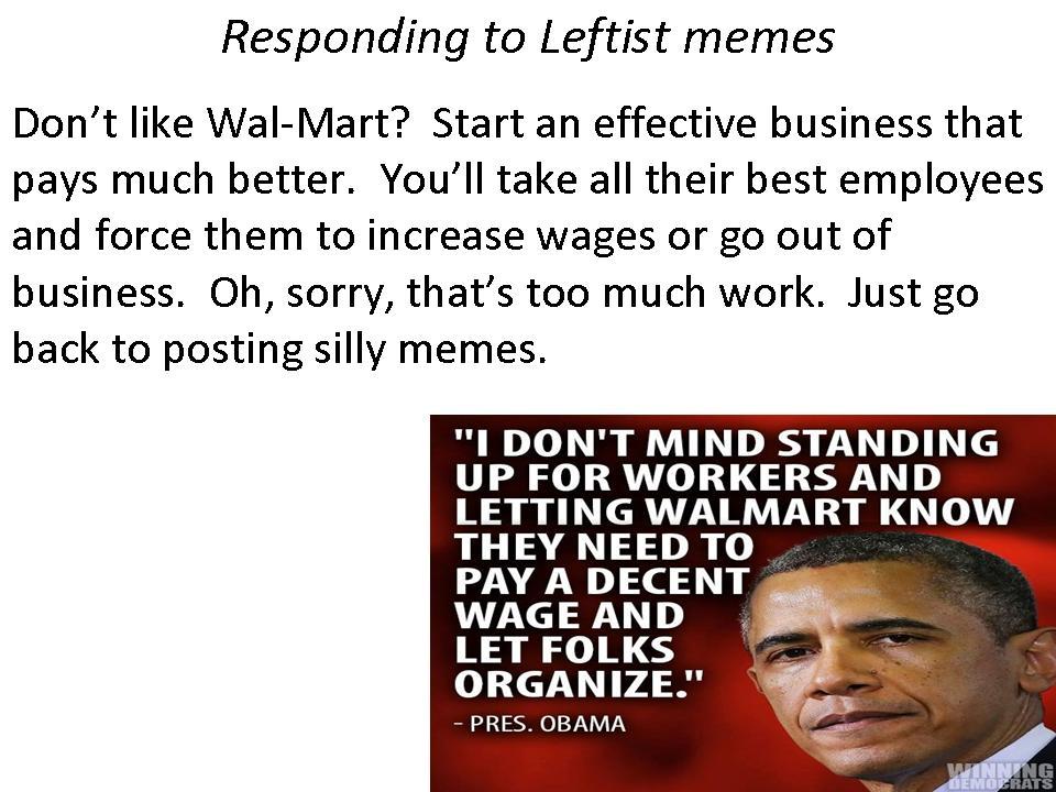 slide21?w=474 responding to leftist memes eternity matters