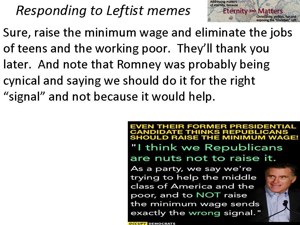 slide51?w=474 responding to leftist memes eternity matters