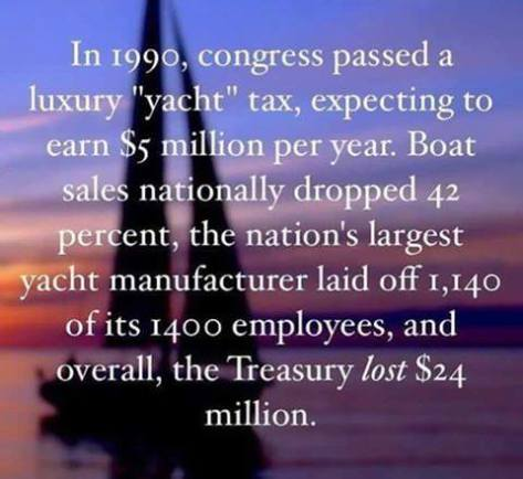 yacht_tax